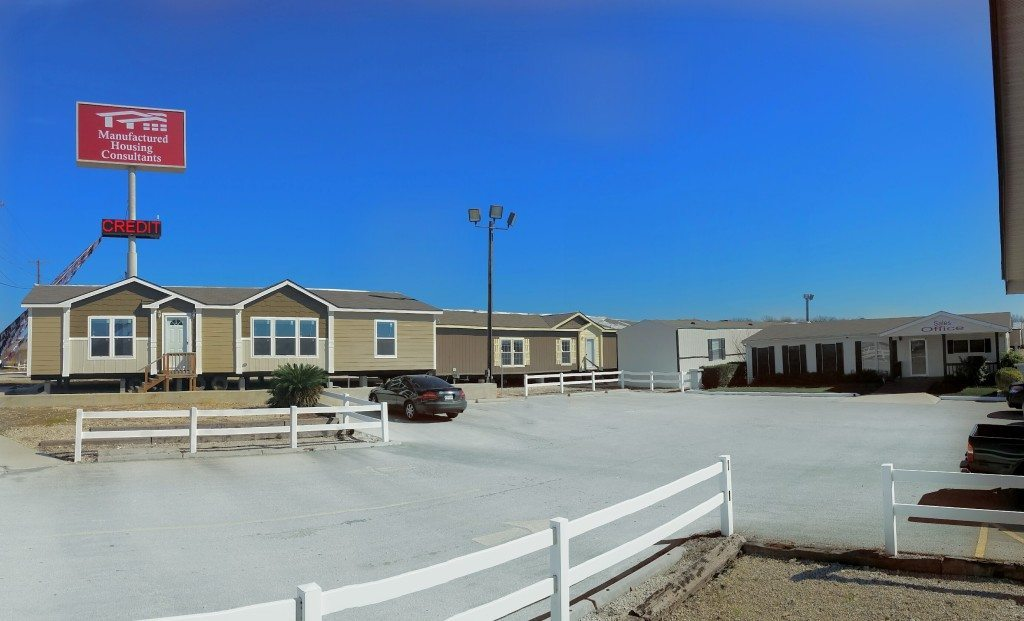 New-Braunfels-Manufactured-Housing-Consultants
