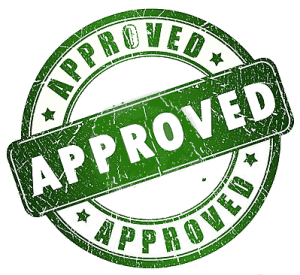 approved-mobile-home-buying