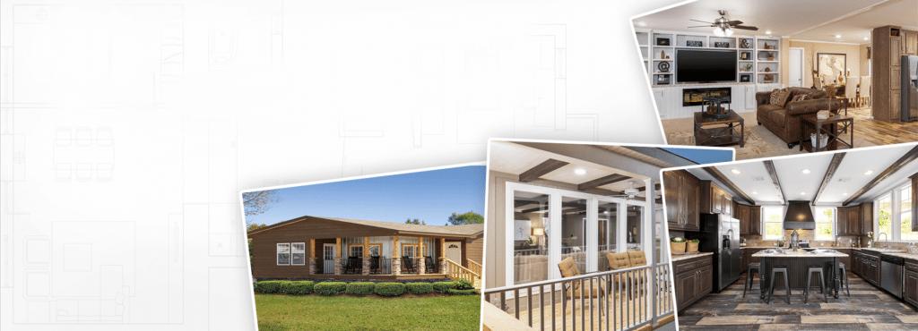 San Antonio Mobile Homes & Modular Homes   Manufactured Housing ...