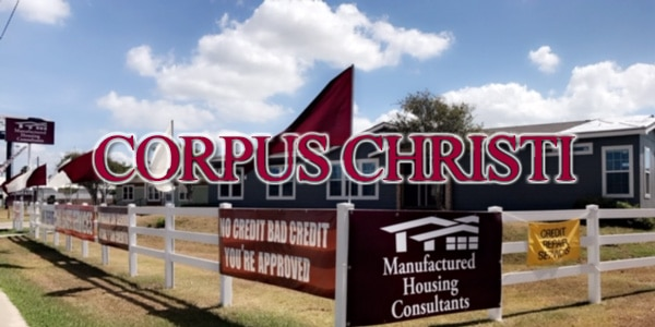locations corpus christi mhc 1