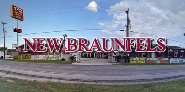locations new braunfels mhc