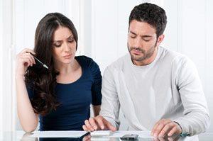 modular-home-financing