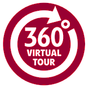 virtual tour of mobile home