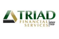 finance logos 0006 Background