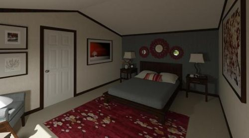 Weston Bedroom 500x277