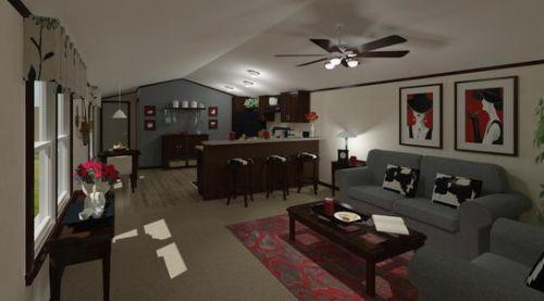 Weston Living Room 500x277