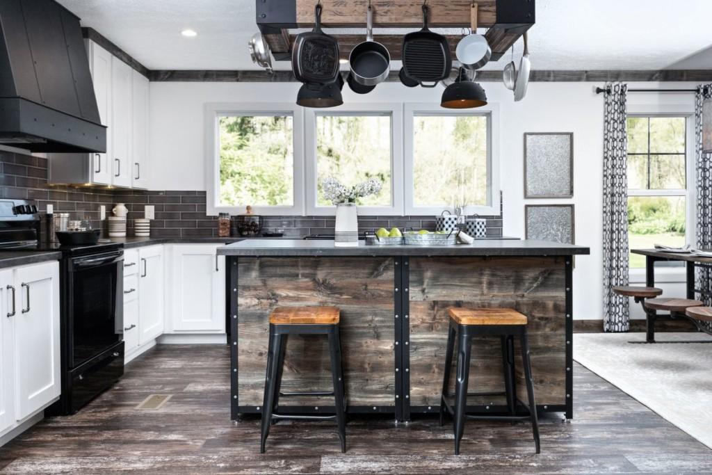 San Antonio Mobile Homes & Modular Homes   Manufactured