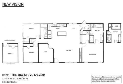 BIG STEVE NV 11 500x341